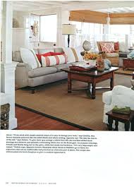 better homes and gardens area rugs s house garden home