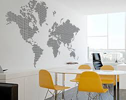 wall decor for office. Smart Idea Office Wall Superb Decoration Design Decor For F