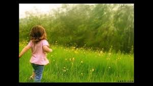طوبى للبشوشين ذوي الرؤية / بقلم: ميريت نبيل
