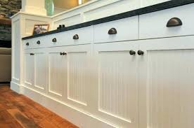 cabinet door pulls pulls for kitchen cabinets kitchen cabinets door handles kitchen cabinets door pulls elegant