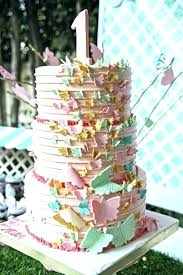 Beautiful Birthday Cakes Female Cake Pictures For Adults Designs