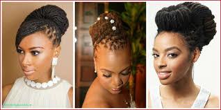 Medium Length Loc Hairstyles 88521 Loc Hairstyles Medium Length