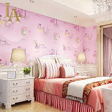 Pink And Blue Girls Bedroom Showing Post Media For Cartoon Blue Girls Bedroom Www