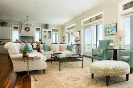 beige living room furniture. Why-Decorating-With-Beige-Is-A-Good-Idea1 Beige Living Room Furniture L