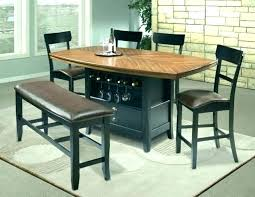 full size of tall bistro table and chairs outdoor marble top uk high pub set bar