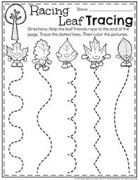 Fall Leaf Preschool Printables additionally Autumn Kindergarten No Prep Language Arts Worksheets   Language arts furthermore Free Pattern Worksheet for Kindergarten   Fall Leaves   Fall leaves in addition leaf coloring pages for preschool – abech me additionally Letter L Activities   Preschool Lesson Plans furthermore  furthermore Autumn Leaves Coloring Page   Worksheet   Education moreover Tree Worksheet English C  American Summer Pinterest Trees together with Innovative Connect The Dots Sheets Page Printable Animal Worksheet together with Coloring Worksheets For Kindergarten Free Math Pages Toddlers Kids together with Cut   Paste  Fall Leaves   Mamas Learning Corner. on leaf worksheets for preschoolers