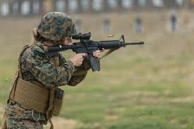 Military And Veteran Benefits News Veteran Jobs Military Com