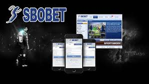 Hasil gambar untuk menang Mudah Main Taruhan Bola Online Sbobet