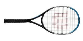 ✓ the tennis n°1 ✓ best prices tennispro.eu offers a large choice of tennis racquets for all levels and for all styles of play. Wilson Ultra 100 Tennis Racket Review