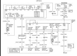 2008 chevy silverado body diagram wiring diagram technic 2008 chevy silverado wiring schematic wiring diagram centre2008 chevy silverado wiring schematic