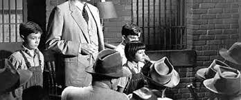 to kill a mockingbird movie review roger ebert to kill a mockingbird movie review