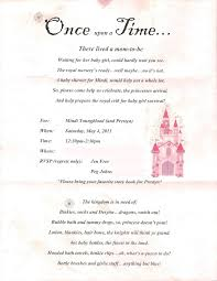princess baby shower invitations templates com baby shower invitation templates for microsoft works baby wall