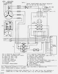 frymaster wiring diagram wiring diagrams best frymaster wiring diagram wiring diagram library loop wiring diagram frymaster wiring diagram