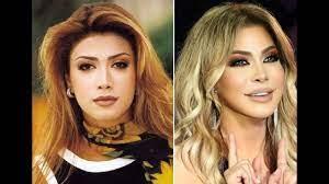 مواجهة جديدة بين نوال الزغبي و هويدا يوسف والسبب أغنية ماندم عليك ! -  YouTube