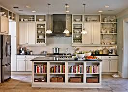 diy bookcase kitchen island.  Diy Diy Bookcase Kitchen Island Elegant Ideas Table Cart With St To N