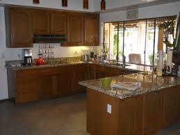 Scottsdale Arizona Kitchen Cabinet RefinishingGrapevine Cabinets Interesting Kitchen Cabinets Scottsdale