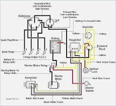 1951 ford 8n wiring diagram dynante info ford 8n wiring diagram front mount wiring diagram 8n wiring diagram front mount ford 8n tractor