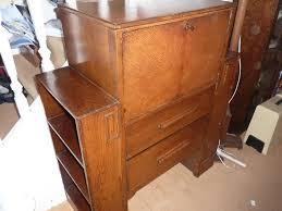 art deco period furniture. a multipurpose peice of furniture from m art deco period