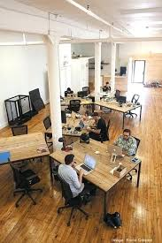 Open space office design ideas Interior Design Open Concept Office Space Office Design For Men Office Design Professional Office Design Office Design Ideas Open Concept Office Space White House Open Concept Office Space Office Design Concept With Office Concepts