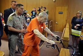 ex priest says he s not guilty in of mcallen teacher