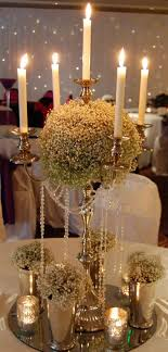 lighting glamorous wedding chandelier centerpieces 11 centerpiece als table 1024x1535 wedding chandelier centerpieces