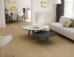 hardwood flooring dealers installers preverco white oak oiled finish brushed texture stockholm colour eclectic living