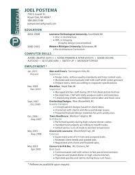 Architectural Designer Resume Job Description Sample Resume Web Designer Job In Ma Tipss Und Vorlagen