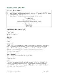 Authorization Letter Format For Vfs New Legal Letter Format Sample ...
