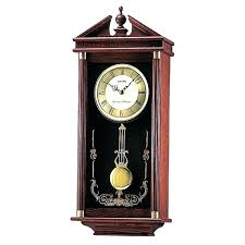 wall clocks incredible wood wall clock with pendulum kitchen wall clocks with pendulum wall clocks small