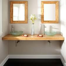 48 in double sink vanity top. medium size of bathroom design:fabulous grey double vanity dual sink 48 in top n