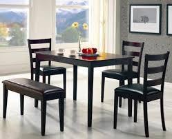 coaster fine furniture at bigfurniture pergola desk by coaster sku 800511