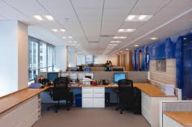 Parabolic Light Fixtures Office Lighting Premium Troffers May Feature Concealed T5 T5HO Or T8 Lamping And Are Available In Different Sizes LITHONIA Parabolic Light Fixtures Office Lighting