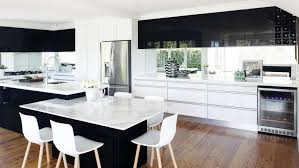 freedom furniture kitchens. How To Get A Grip On The Best Handle For Your Kitchen Cabinets Freedom Furniture Kitchens N