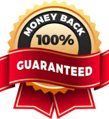 Image result for 100% guarantee clipart