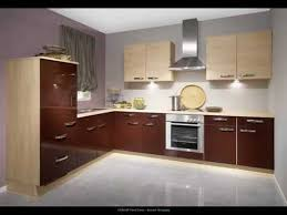 High Gloss Kitchen Cabinets Kitchens Cabinet Designs 40 Kitchen Cabinet Design Ideas Unique