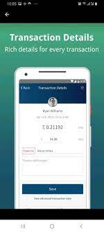 On the contrary, you can access your edge wallet with a traditional username and password. Best Bitcoin Wallet App Safest Wallet Revealed Stockapps
