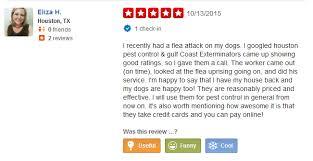 katy pest control. Wonderful Katy Pest Control Houston Reviews  Gulf Coast Exterminators Yelp Inside Katy 0
