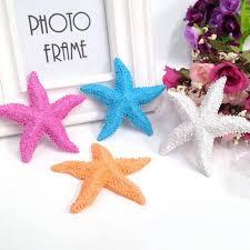 Bulk Starfish Decorations Starfish Craft Promotion Shop For Promotional Starfish Craft On
