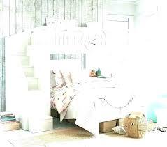 american girl bedroom set – best home