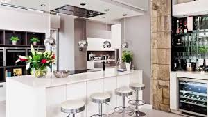 Kitchens In Victorian Houses Open House A Modern Kitchen In A Victorian Home In Glasgow Youtube