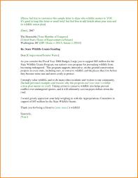 Endorsement Letter Template Letter Of Endorsement Template Doc Copy Best Re Mendation Letter 10