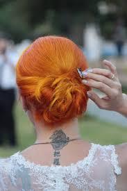 Free Fotobanka červené Móda Svatba Svatební šaty účes Bílé