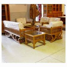 living room wooden furniture. living room wood furniture custom with photo of creative on ideas wooden