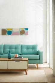 flair design furniture. jazz up your lounge room with the fabulous sofa featuring an ultra trendy design flair furniture