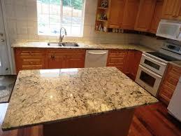 engineered quartz countertops. Image Of: Engineered Quartz Countertops Q