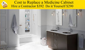 replace medicine cabinet. YouTube Premium With Replace Medicine Cabinet