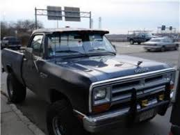 Cheap 4×4 Pick Up Truck Sales In Corpus Christi TX – Truck Auctions ...