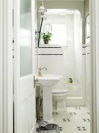 outstanding craftsman style bathroom ideas on house design also tiny