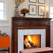 21 mantel décor ideas for all seasons