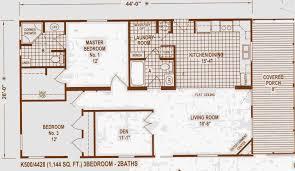 18 wide mobile home floor plans elegant 18 foot wide mobile home floor plans